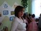 Кутикова Наталья Ивановна