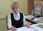Попова Валентина Николаевна