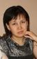 Сариева Гульвира Сапаровна