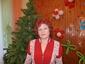 Ерофеева Лариса Владимировна