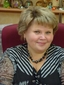 Румянцева Лидия Юрьевна