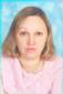 Кузякова Галина Валерьевна