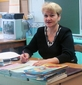 Надежда Владимировна Штарева