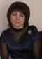 Нейжмак Марина Николаевна