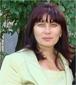 Качкалова Валентина Ивановна