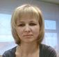 Оксана Алексеевна Безяева