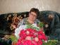 Батракова Татьяна Ивановна