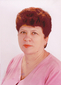 Чирва Любовь Владимировна