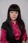 Солянник Ирина Викторовна