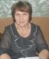 Максименко Вера Ивановна