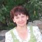 Смирнова  Евгения  Владимировна