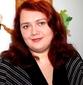 Казеева Таисия Александровна