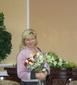 Болотина Светлана Александровна