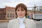 Наймушина Лариса Ивановна
