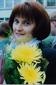 Янаева Ольга Николаевна