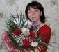 Байгужина Айгуль Гильмитдиновна