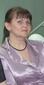 Тумашова Марина Викторовна