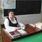 Прохорова Татьяна Васильевна