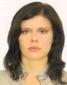 Бузан Инна Владимировна