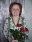 Пименова Светлана Витальевна