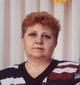 Штина Ираида Александровна