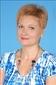 Пухальская Ольга Владимировна