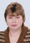Пешкова Оксана Константиновна