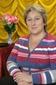 Зданович Татьяна Анатольевна