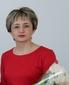 Суетина Людмила Петровна