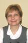 Болушкова Ольга Николаевна