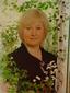 Черабаева Алена Александровна