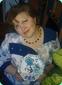 Горохова Илона Борисовна