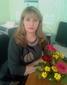 Мельникова Елена Ивановна