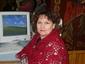 Дальниковская Мария Ивановна