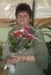 Повх Елена Ивановна