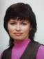 Полякова Елена Николаевна