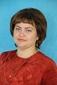 Бердникова Татьяна Анатольевна