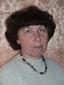Шишкунова Лариса Владимировна