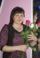 Малышева Елена Геннадьевна