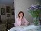 Соколова Елена Станиславовна