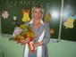 Золотухина Татьяна Владимировна