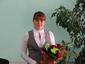 Сушкова Светлана Ивановна