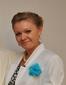 Бородина Татьяна Владимировна