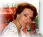 Барауля Алина Александровна