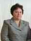 Калимова Светлана Леонидовна