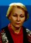 Шурыгина Любовь Николаевна