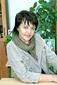 Заболотник Светлана Анатольевна
