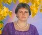 Шакирова Елена Леонидовна