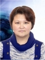 Рочева Елена Юрьевна