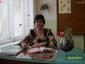 Абраменкова Наталья Михайловна
